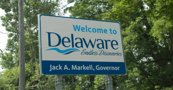What's to do in Delaware? Why You Shouldn't Miss This Gem of a State!