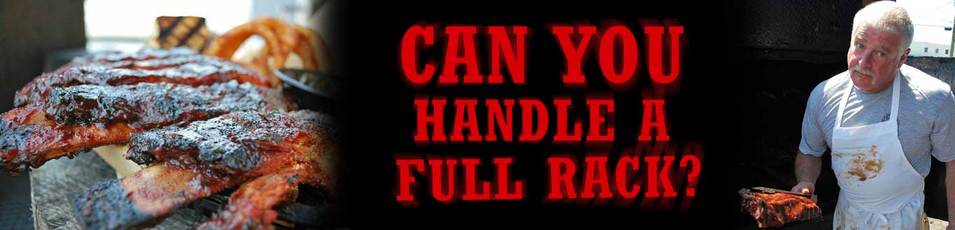buz_and_neds-can_you_handle_a_full_rack